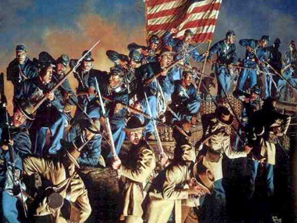 Confederate on HOUSE DIVIDED President-Jefferson Davis Famous Generals-Robert E.