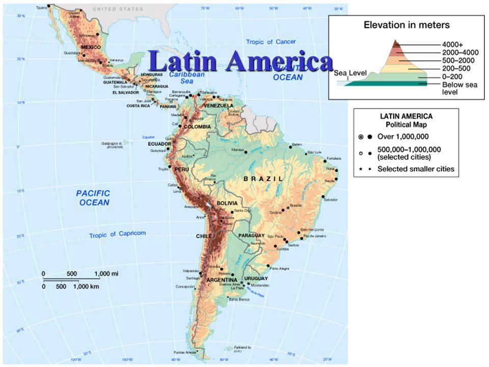 Coca-growing areas in South America Coca-growing areas in South America Peru, Bolivia Colombia Peru, Bolivia Colombia