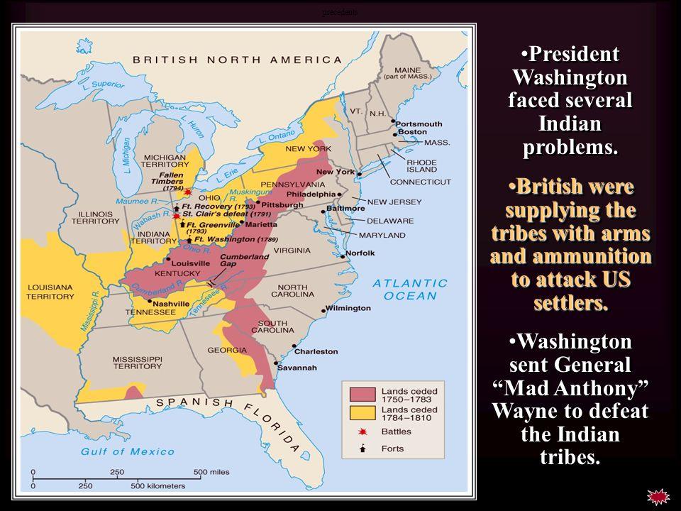 Jays Treaty Jays Treaty gave life to new Democratic- Republican party, tarnished Wash.s popularity.