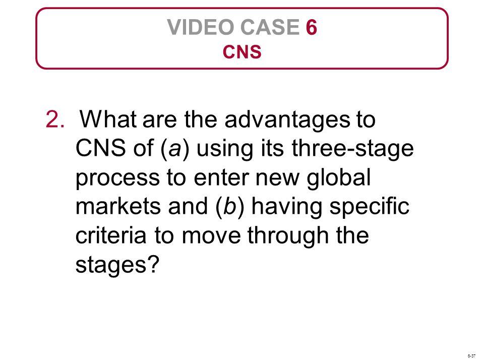 VIDEO CASE 6 CNS 2.