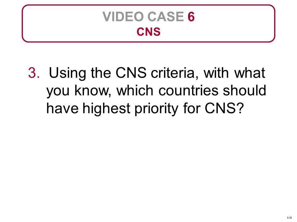 VIDEO CASE 6 CNS 3.
