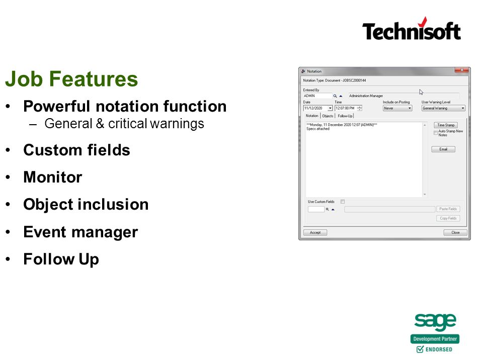 Search Tools Equipment, model and site search Filter and group as required