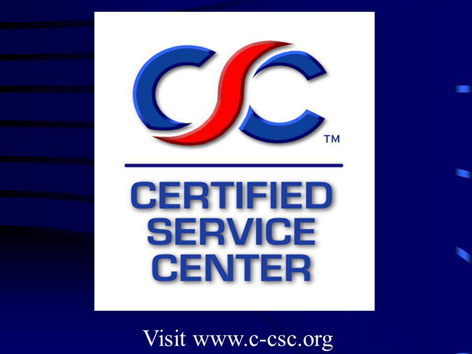 Visit www.c-csc.org