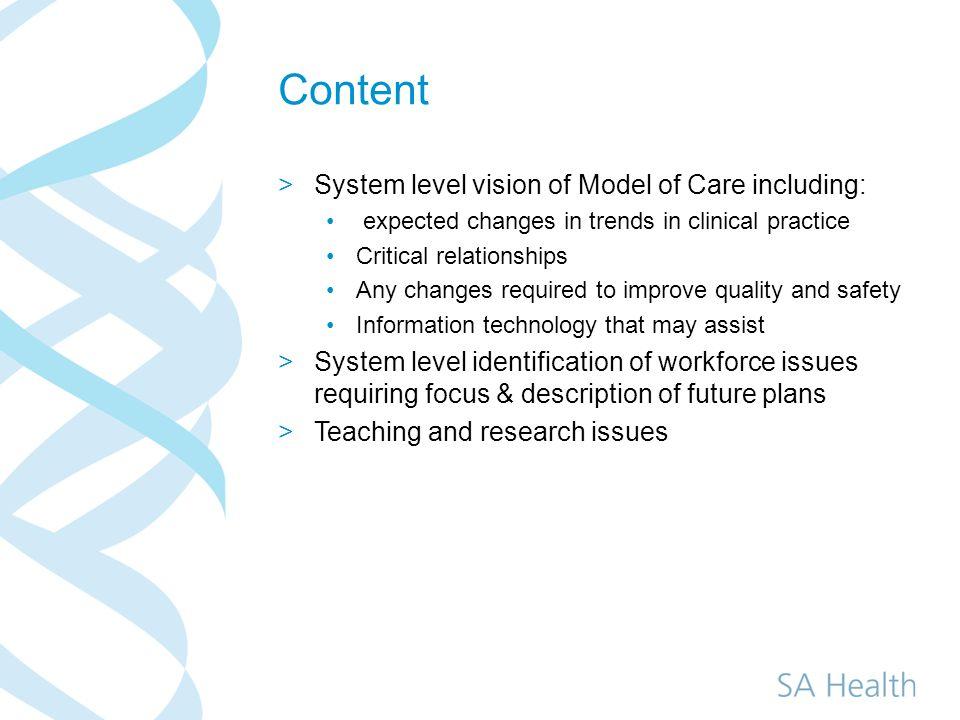 A palliative care example Psychosocial Biomedical Palliative Medicine