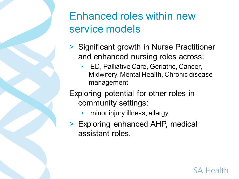 A palliative care example Palliative Medicine Nurse Consultant Social Worker Pastoral Carer Bereavement Councillor