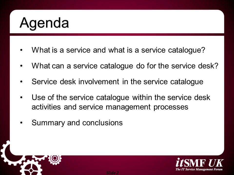 ServiceDesk Plus IT Request Management (Service Catalog) Template Actions Software Installation / Un-Installation with Desktop Central integration.