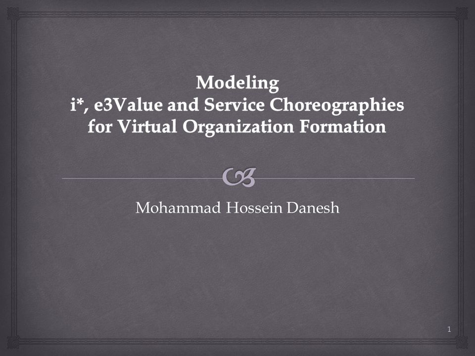 Introduction Three Level Modeling Approach Transformation and Relations Implementation in MMTF Case Studies Conclusion Outline 2