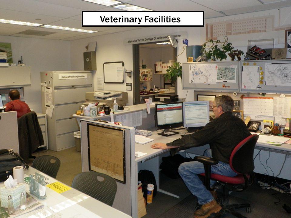https://maximo.fs.cornell.e du:8474/ https://maximo.fs.cornell.e du:8474/ Portal to log into Maximo website Veterinary Facilities & Customer Service