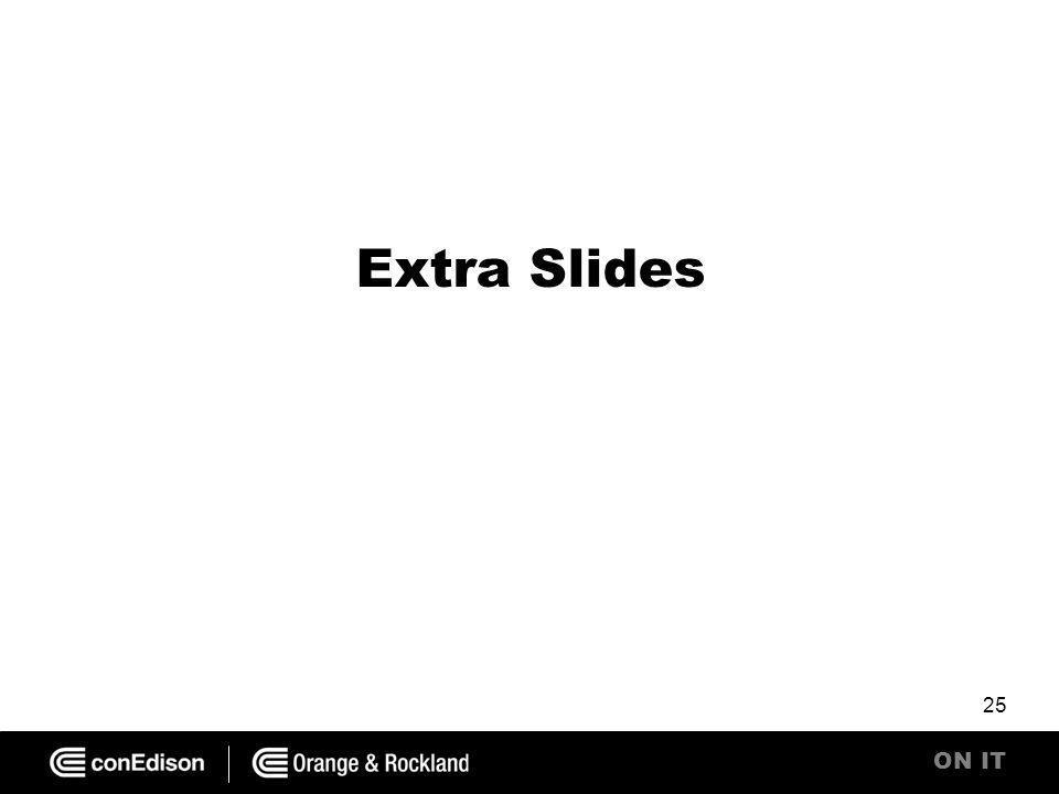 ON IT Extra Slides 25