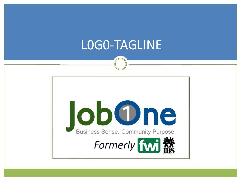 L0G0-TAGLINE