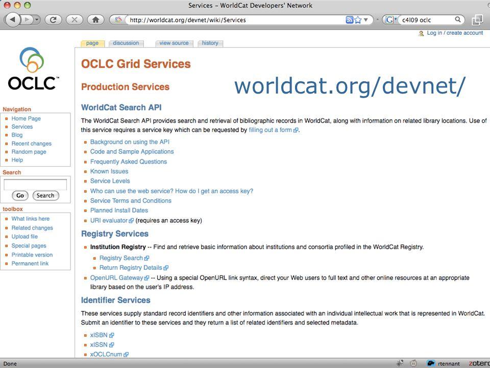worldcat.org/devnet/