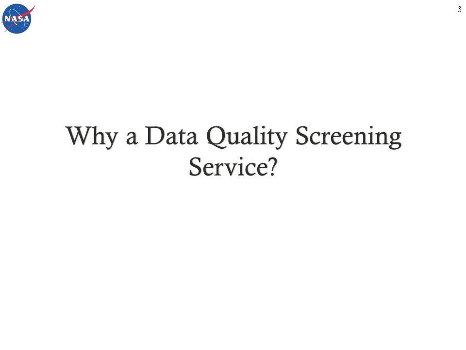 New Client Side ConceptNew Client Side Concept Ontology Web Form Data Provider Masker Screener dataset-specific instance info data files screening criteria XML File data files GES DISCEnd User 34