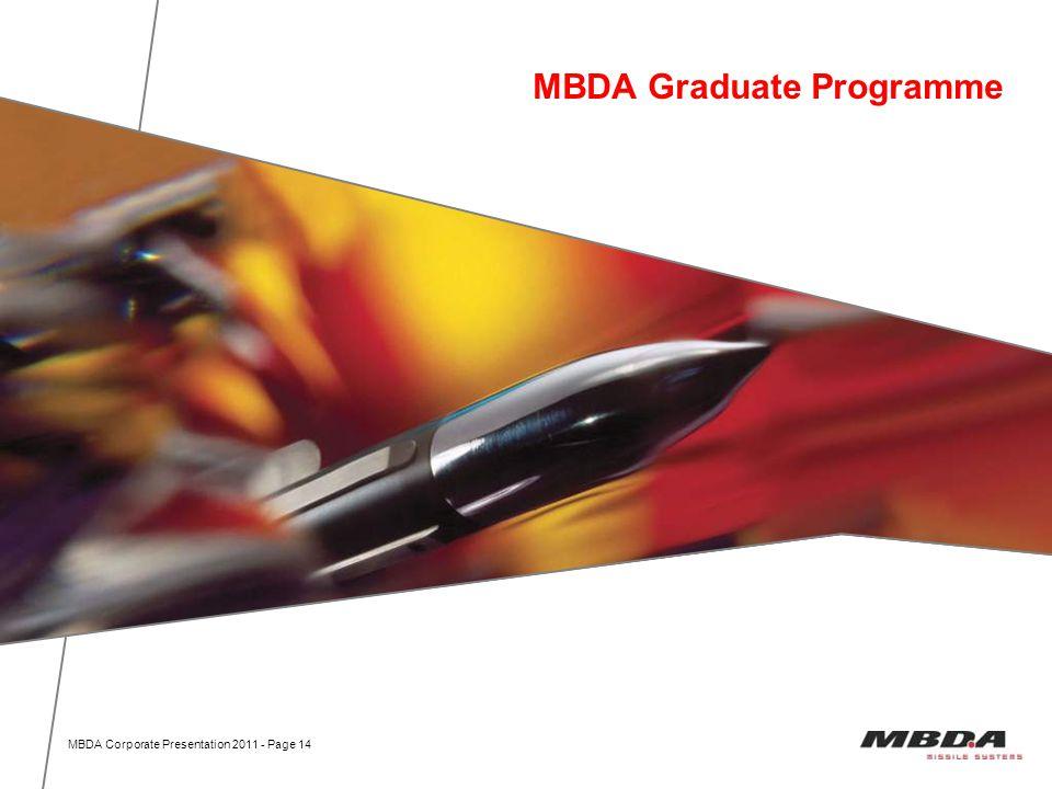 Ce document est la propriété de MBDA. Il ne peut être communiqué à des tiers et /ou reproduit sans lautorisation préalable écrite de MBDA et son conte