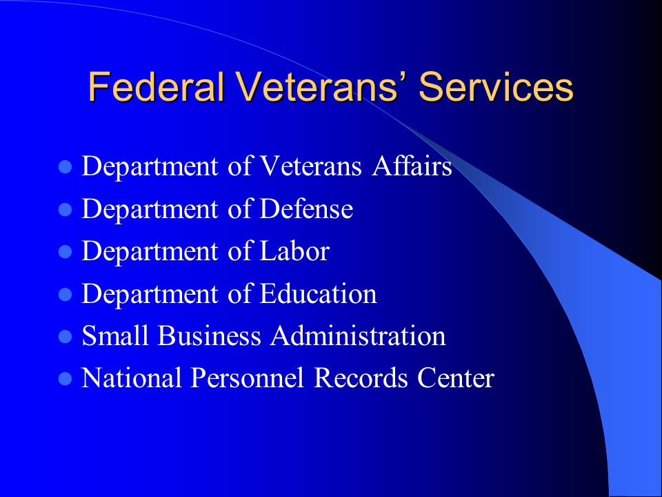 Oregon Department of Education Tuition Waiver Program – Tuition for bachelors degree waived for dependents of soldiers killed on active duty or 100 percent disabled since September 2001