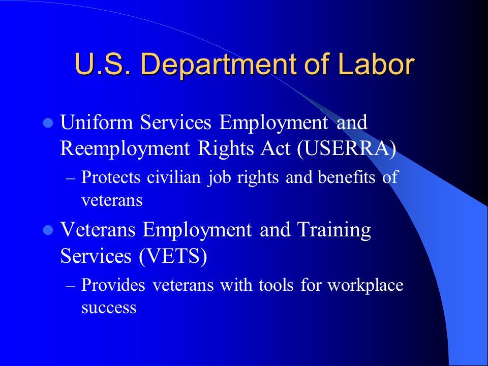 U.S.Department of Education Troops to Teachers – Troops to Teachers is a U.S.