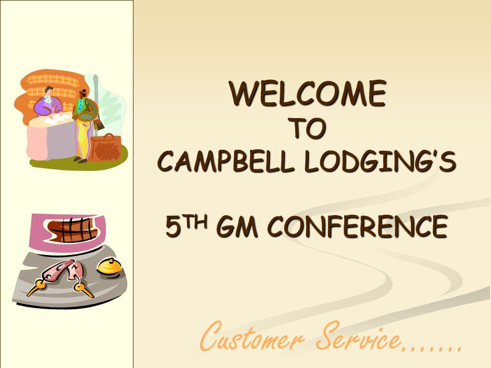 Total Minutes per Room 1 ST Quarter Total Decrease:.21 Minutes Per Room!! Customer Service…....