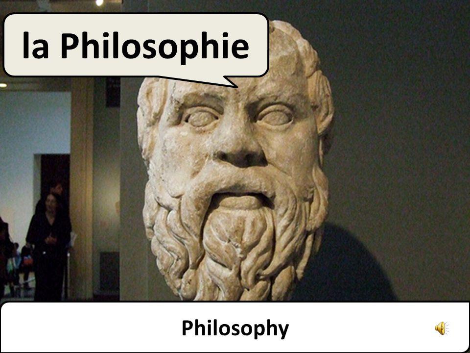 Religious Studies la Théologie