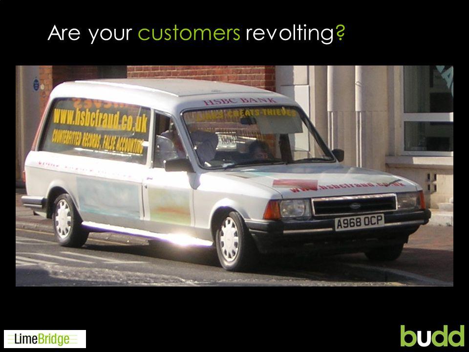 peter.massey@budd.uk.com +44 7802 793515 tony@contact-solutions.biz +852 9195 0577 Thank you