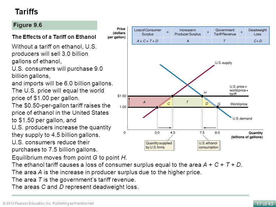17 of 43 © 2013 Pearson Education, Inc.