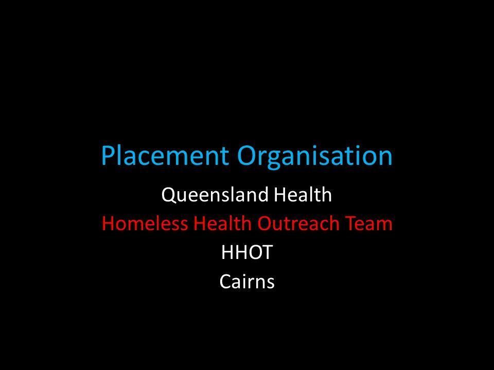 Unemployment rates 2010 Location Wujal Wujal 28.9% Hope Vale 28.2% Cook 25.5% Mareeba 14.8% Cairns 10.1% Far North SD 11.1% Queensland 5.6% Source: Queensland Treasury (2010) Queensland Regional Profiles
