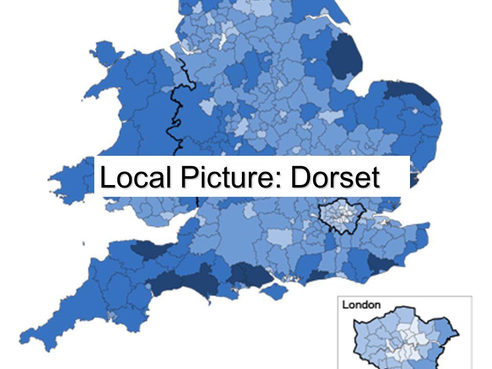 Local Picture: Dorset