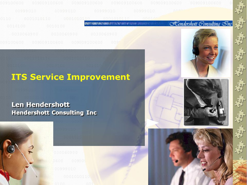 71 COBIT Defining and managing service levels Business need to understand levels of service needed SLAs formal agreements defined responsibilities response times & volumes charging integrity guarantees non-disclosure agreements customer satisfaction criteria cost/benefit analysis of service levels monitoring & reporting