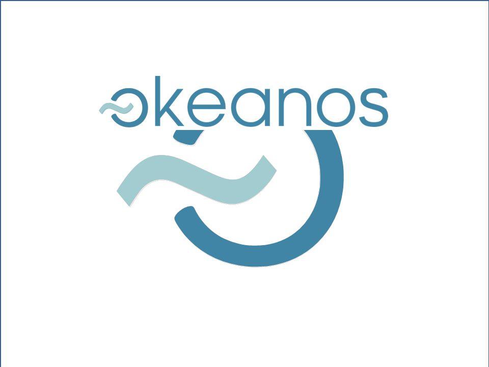 Greek Research and Technology NetworkAWS Usergroup GR42 vkoukis@grnet.gr| 20121122 Archipelago RADOS Object Storage nodes IaaS – Storage Maps Volume Composer object I/O Monitor nodes Storage