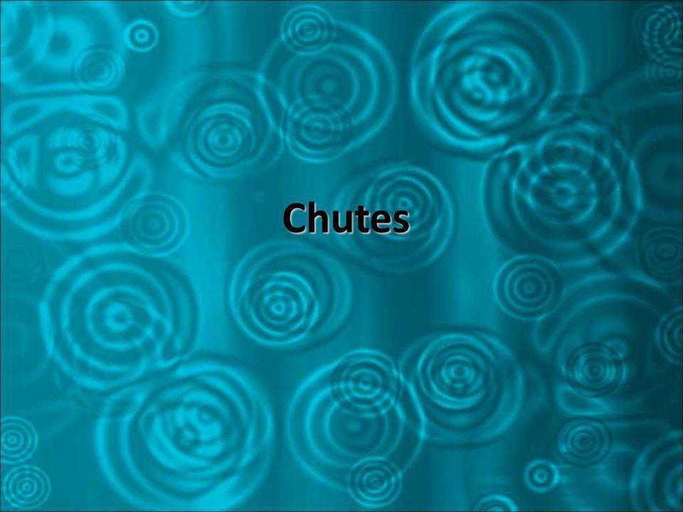 Chutes Ramona, Orégon, USA