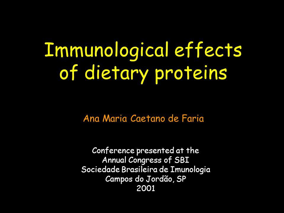 Mucosa: margin of the immune system ?