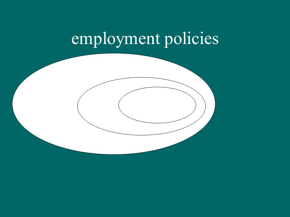 reducing poverty empowering the working poor –respecting human rights and core labour standards giving people a voice –boosting representation and soc