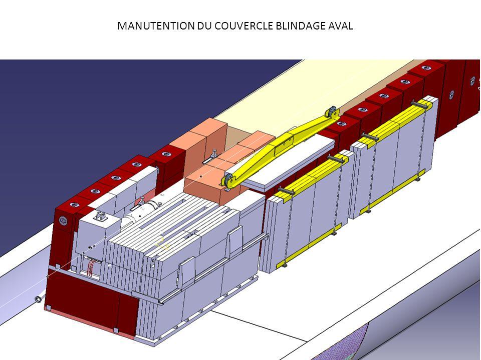 MANUTENTION DU BLOC 8.8.4