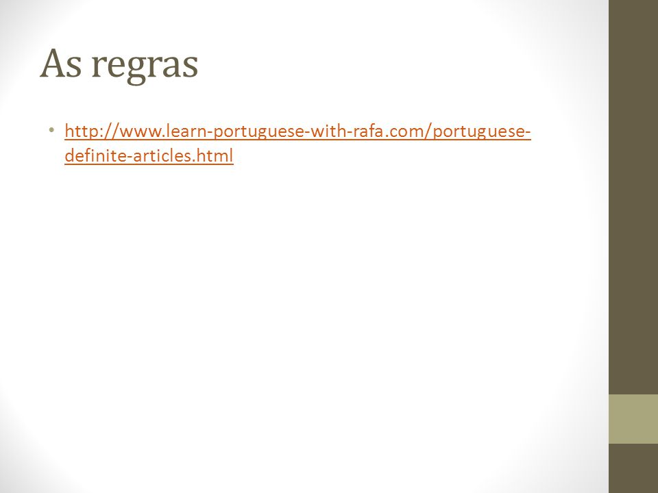 As regras   definite-articles.html   definite-articles.html