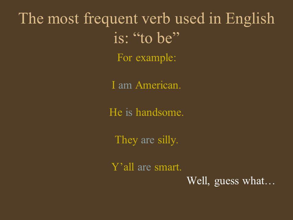 Ne + VERB + pas Il est en ville.He is in town.1. Find the conjugated verb n pas 2.