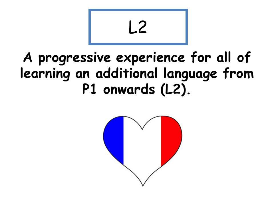 IDL choice topics