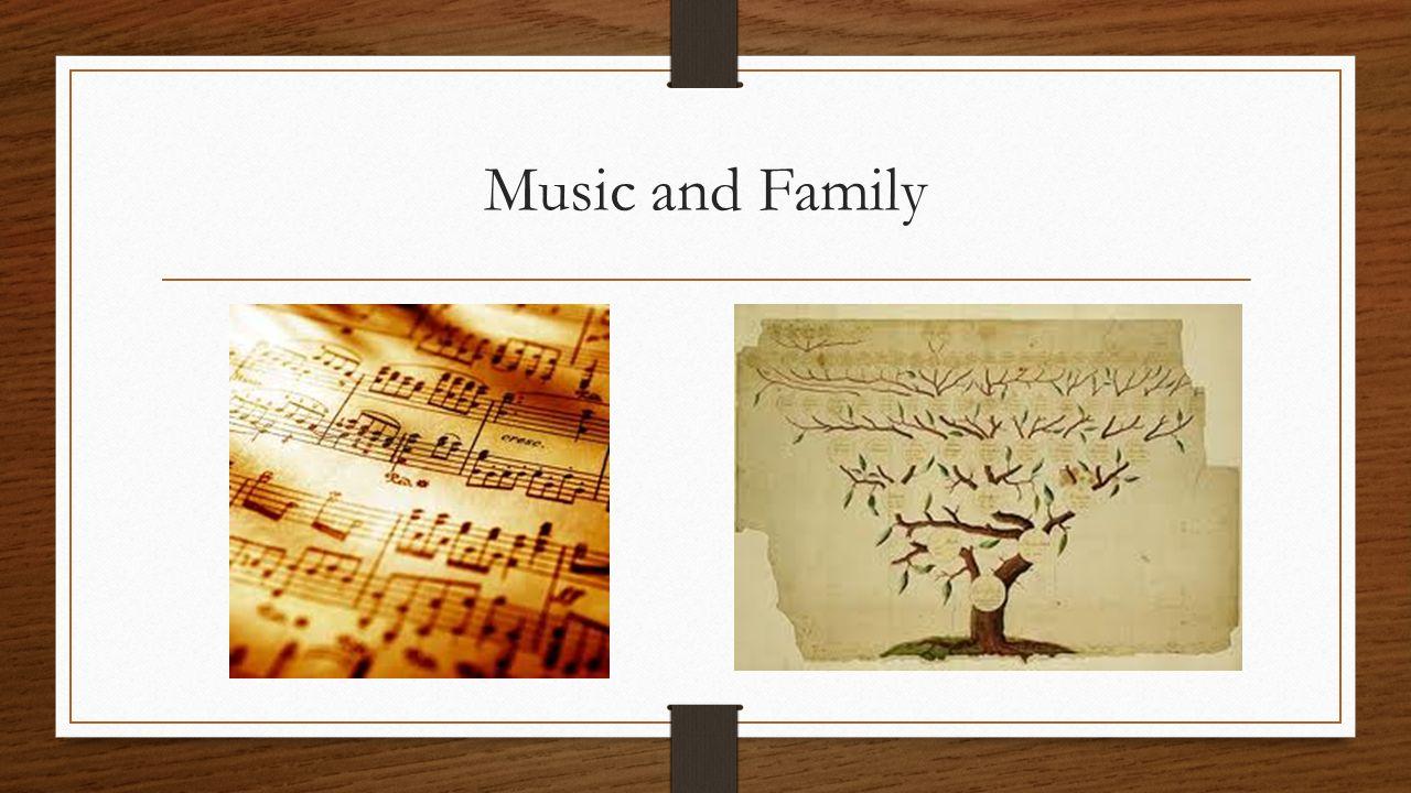 Education Religious Music