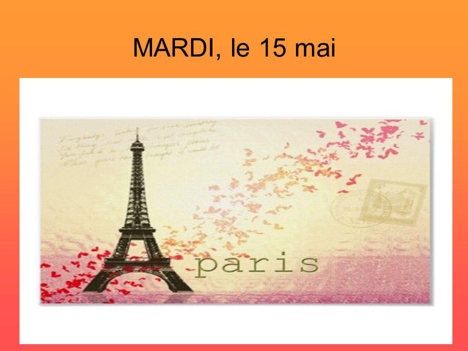 Per.2 & 7 French 2 Workbook pg.
