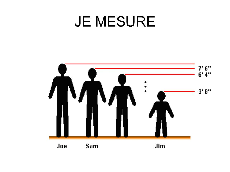 LEARN TO SAY TALLEST,SMALLEST… BY USING THE FRENCH STRUCTURE PLUS….QUE LEARN TO MESURE THINGS, PEOPLE IN FRENCH WE WILL MESURE OURSELF AND COMPARE OURSLEF IN THE CLASSROOM
