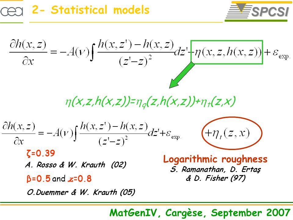 (x,z,h(x,z))= q (z,h(x,z))+ t (z,x) + t (z,x) ζ=0.39 A.