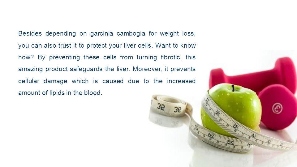 Best weight loss supplement illegal