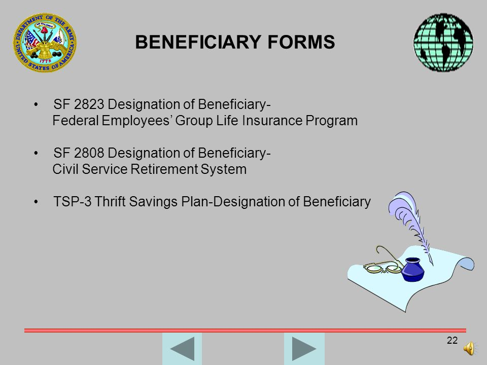 21 W-4P- WITHHOLDING CERTIFICATE FOR PENSION OR ANNUITY PAYMENTS