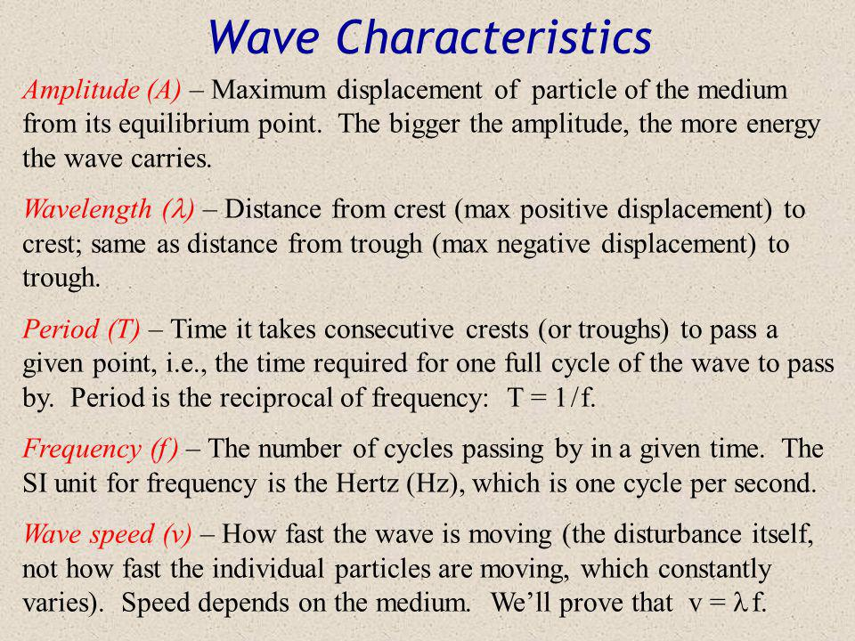 Mini Seismic Waves Though we might not refer to them as seismic, anything moving on the ground can transmit waves through the ground. If you stand nea