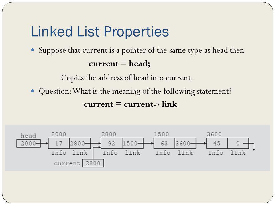Delete template void circularlinkedlist ::delete(const Type &elem) { nodetype *current, *temp; current = head; found = false; do { if (current ->next->info == elem) { found = true; } else current = current ->next; }while(current != head && !found) if(found) { if (current ->next ==head) head = head->next; current ->next = current ->next->next; delete current->next; count--; } 2 1 Head 3 2 1 temp