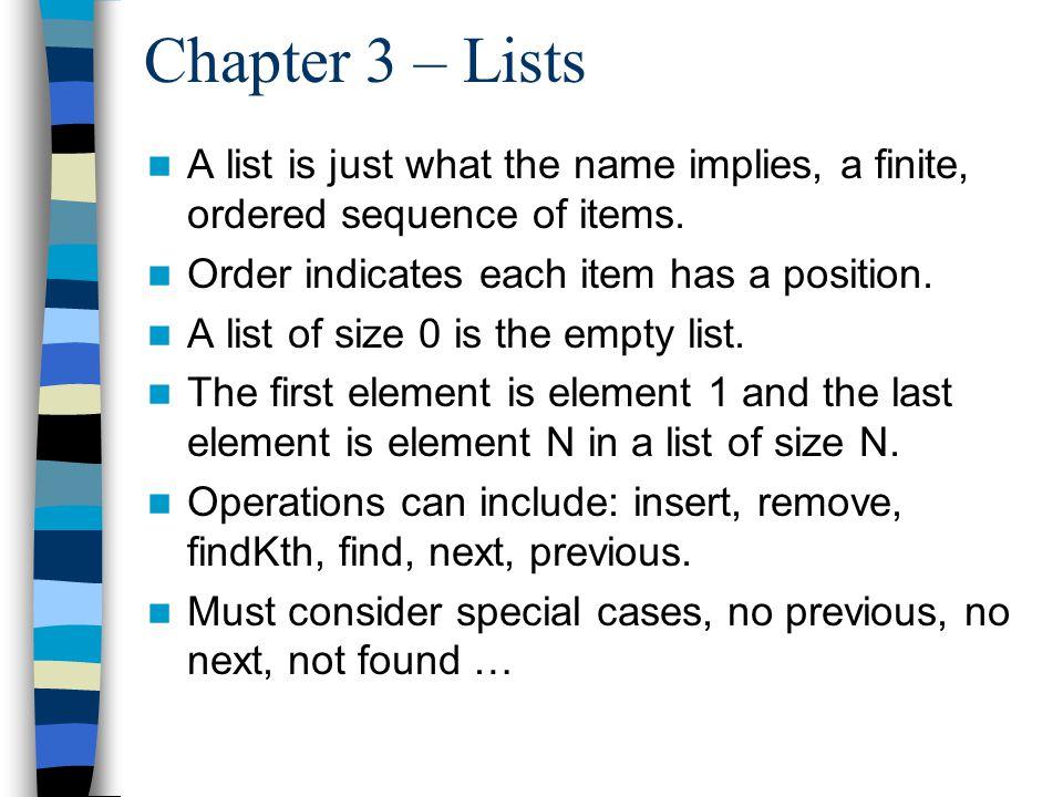 Array Linked List Example Jim Jack2 Jill0 Beth5 Bob1 Head is 3 Free is 4