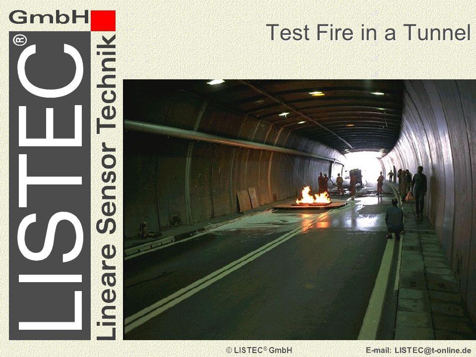 © LISTEC ® GmbH E-mail: LISTEC@t-online.de 3/21 4/29 1/1 4/28 4/27 4/26 1/2 1/8 3/17 2/16 4/314/30 4/344/33 4/32 4/374/364/35 2/1 5 2/9 3/18 1/3 1/4 1/7 1/61/5 2/14 2/13 2/10 2/112/12 3/19 3/20 Entry / Exit 84424 Isen Münchenerstr.58 4 = Alarm section 37 = Sensor no.