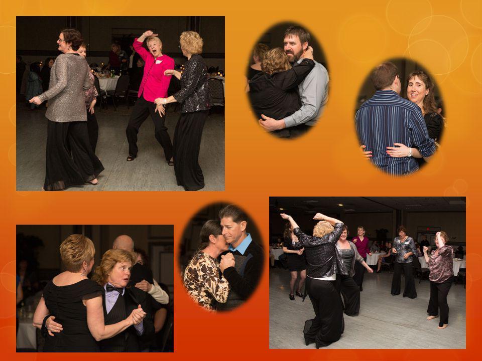 President Janet Riggs Employee Relations Co-Chairs Chad Brodbeck, Amy Donahue, Linda Miller Support Staff Council Jim Baer, Cathy Bain, Kim Breighner, Chad Brodbeck, Amy Donahue, Brian Herrell, Sue Holz, Linda Miller, Karla Swinn.