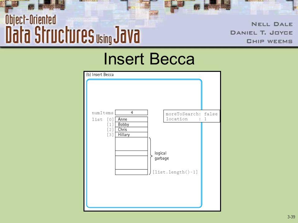3-39 Insert Becca