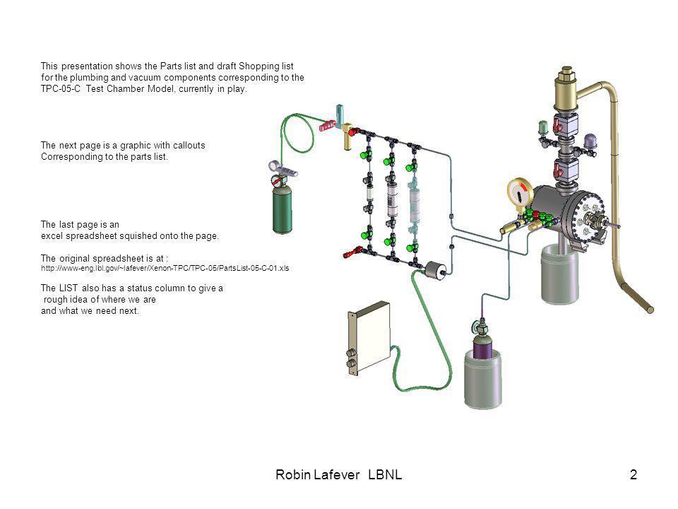 Robin Lafever LBNL3 |--Vac-Pump-Assy |--TurboPump |--Vac-Pipe |--Vac-Pipe.1 |--Bottle-ARGON |--Argon.