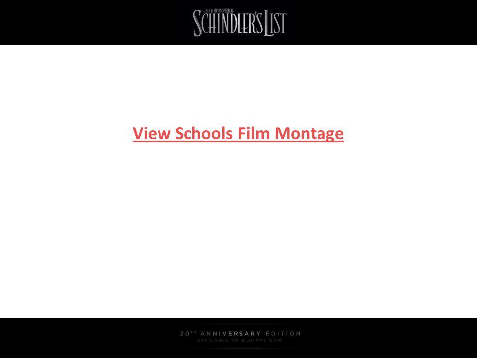 View Schools Film Montage