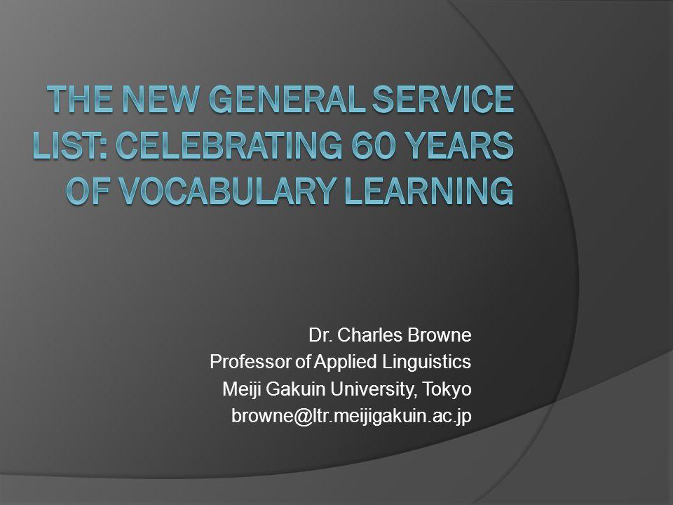 New Cambridge Text Series Using NGSL (both in text and online) Screen Shot 2013-10-09 at 3.34.00 PM