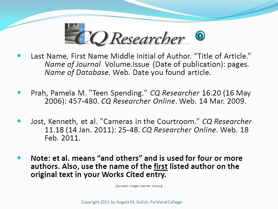 Ebscohost offers a number of databases, but citing articles is the same for all of the following: Academic Search Complete, Business Source Elite, Professional Development Collection, Health Source: Consumer Edition, and Health Source: Nursing/Academic Edition.